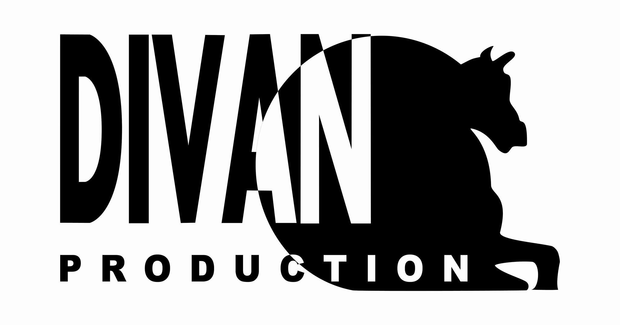 Divan Production