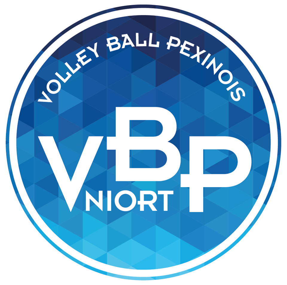 Volleyball Pexinois Niort