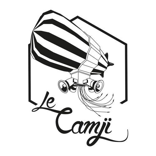 Le Camji
