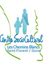 CSC Les Chemins Blancs