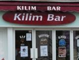 Kilim Bar