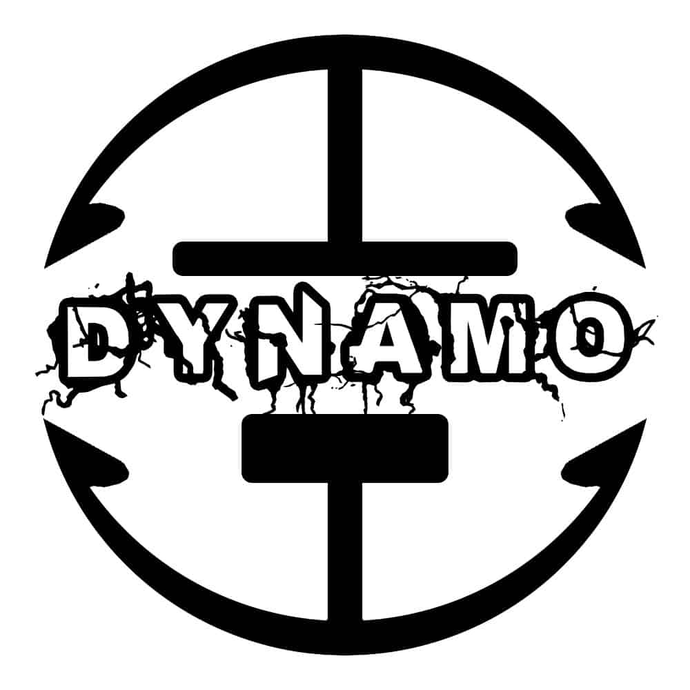 Association La Dynamo