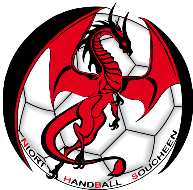 Niort Handball Souchéen