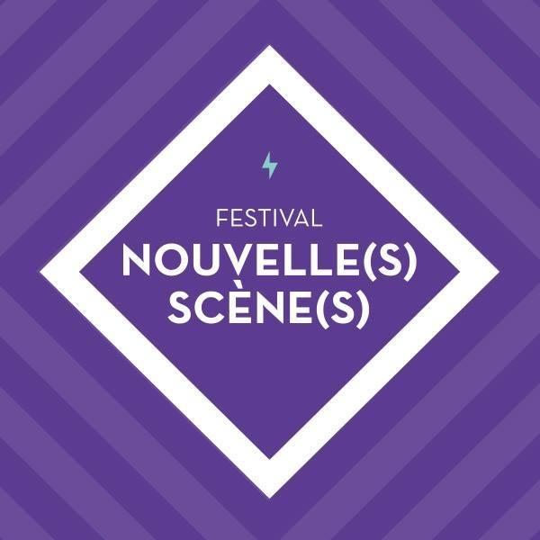 Association Nouvelle(s) Scène(s)