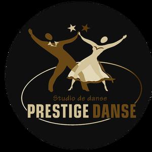 Studio Prestige Danse