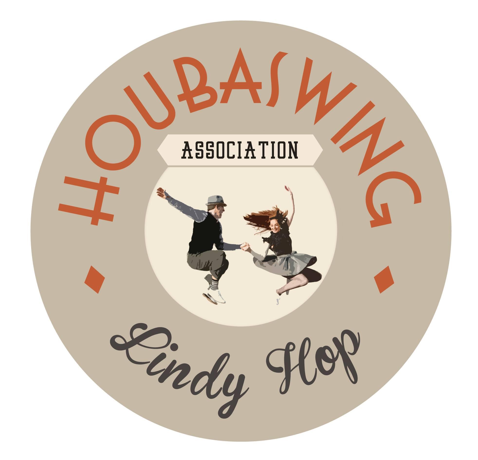 HoubaSwing