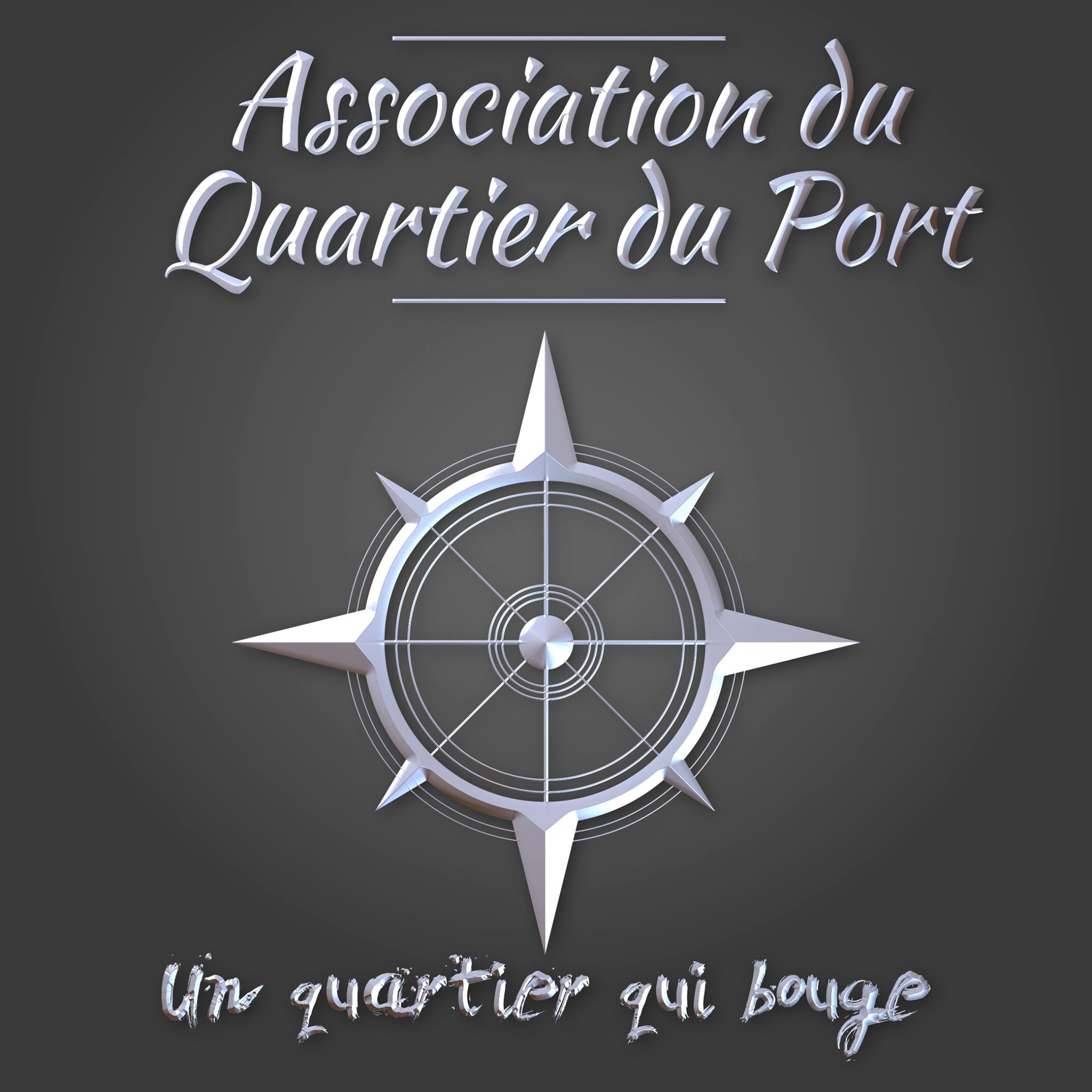 Association du Quartier du Port