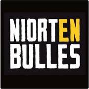 Niort'en Bulles