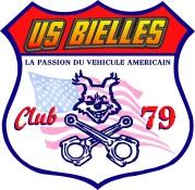 US Bielles