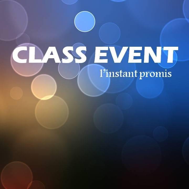 Class Event