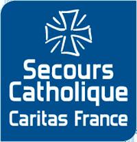 Secours Catholique du Poitou - Niort