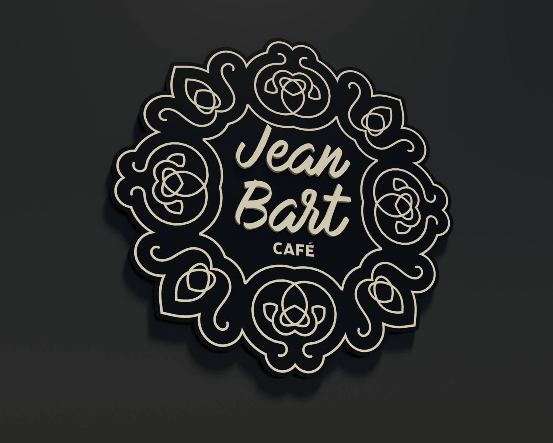 Jean Bart Café