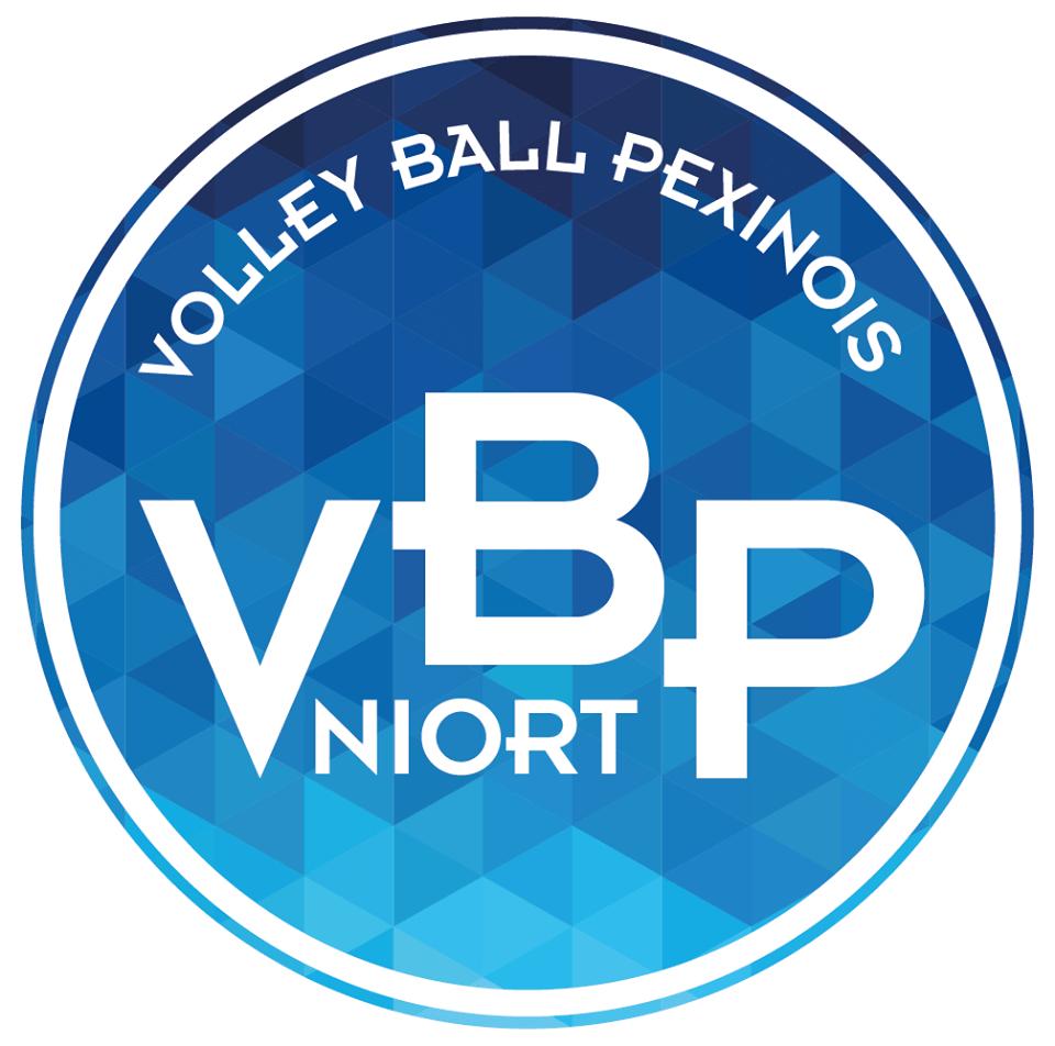 Volleyball Pexinois Niort