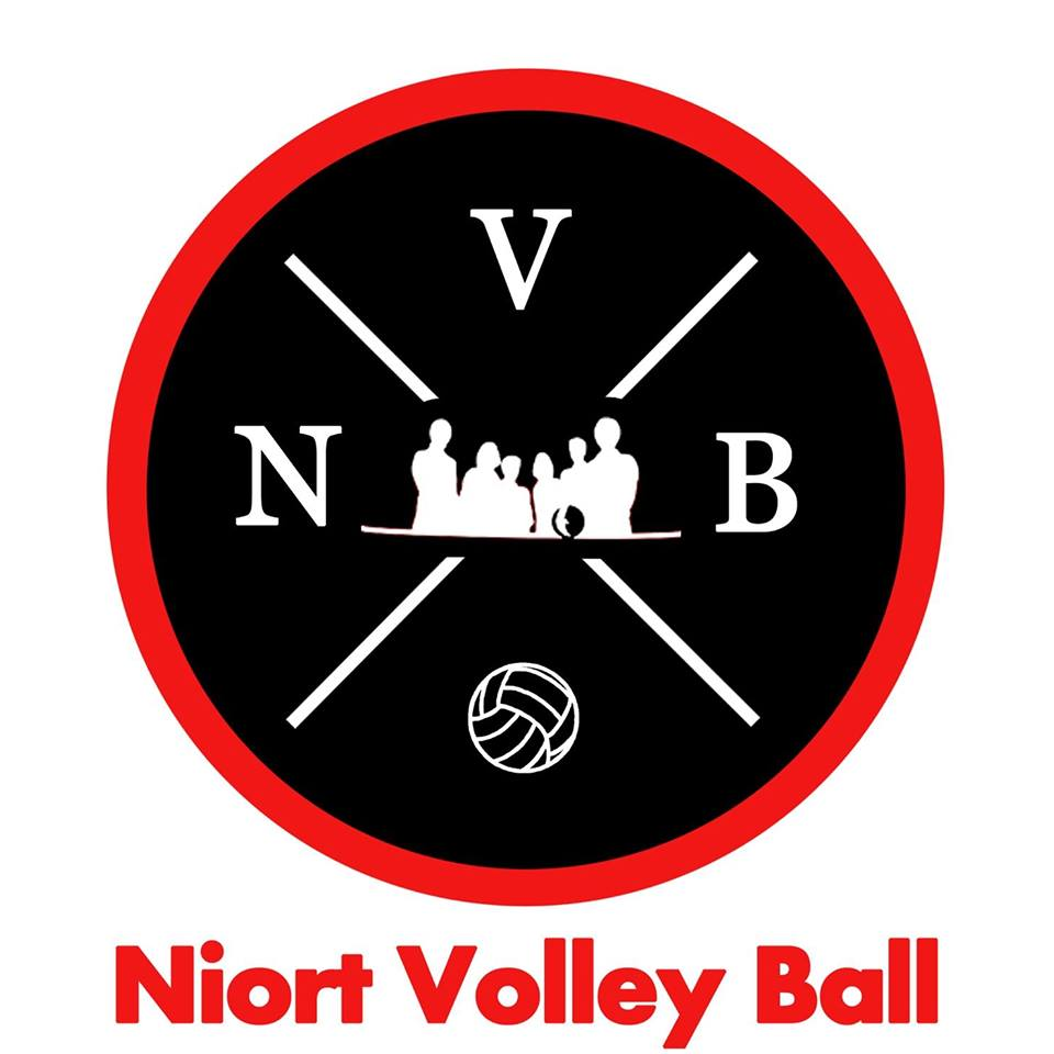 Niort Volley Ball