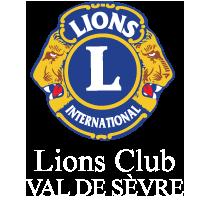 Lions Club Val de Sèvre