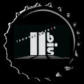 11bis-niort