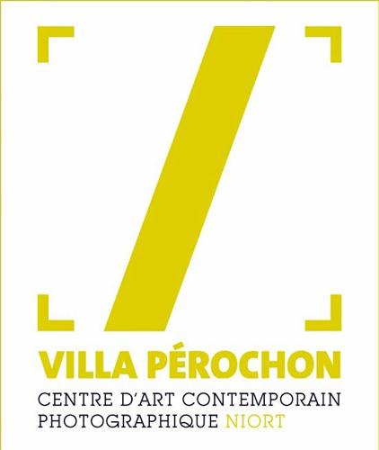 Logo-Villa-Perochon-Niort