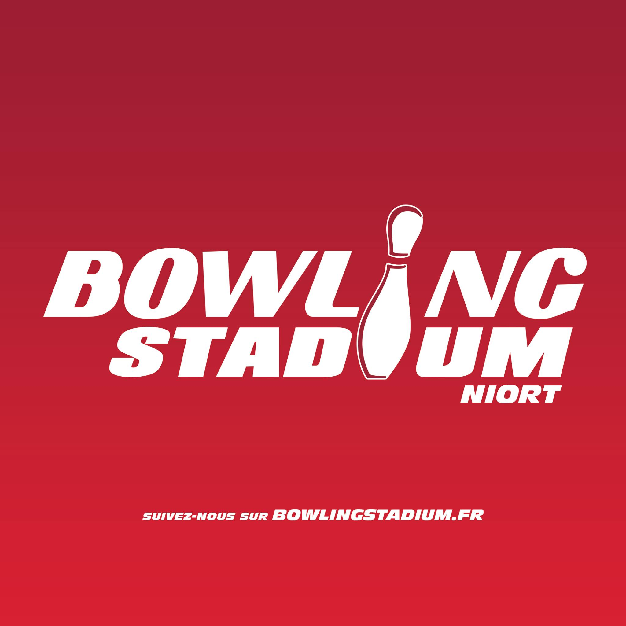 Bowling du Stadium