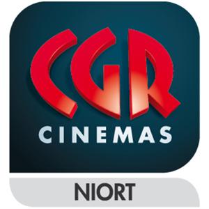 cgr-niort