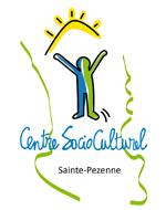 CSC Sainte-Pezenne