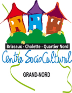CSC Grand Nord