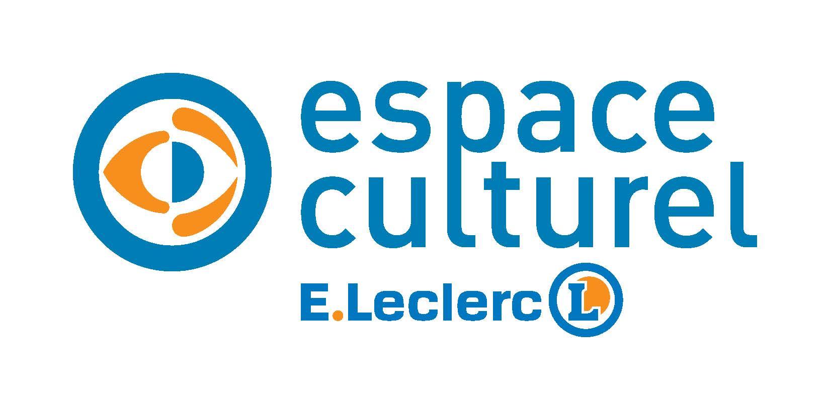 espace culturel lecler