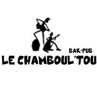 le-chamboultou-niort