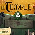 Le Temple Bar