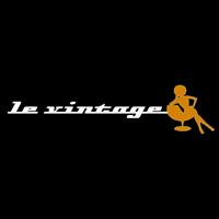 le-vintage-bar-niort