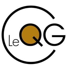 Le QG