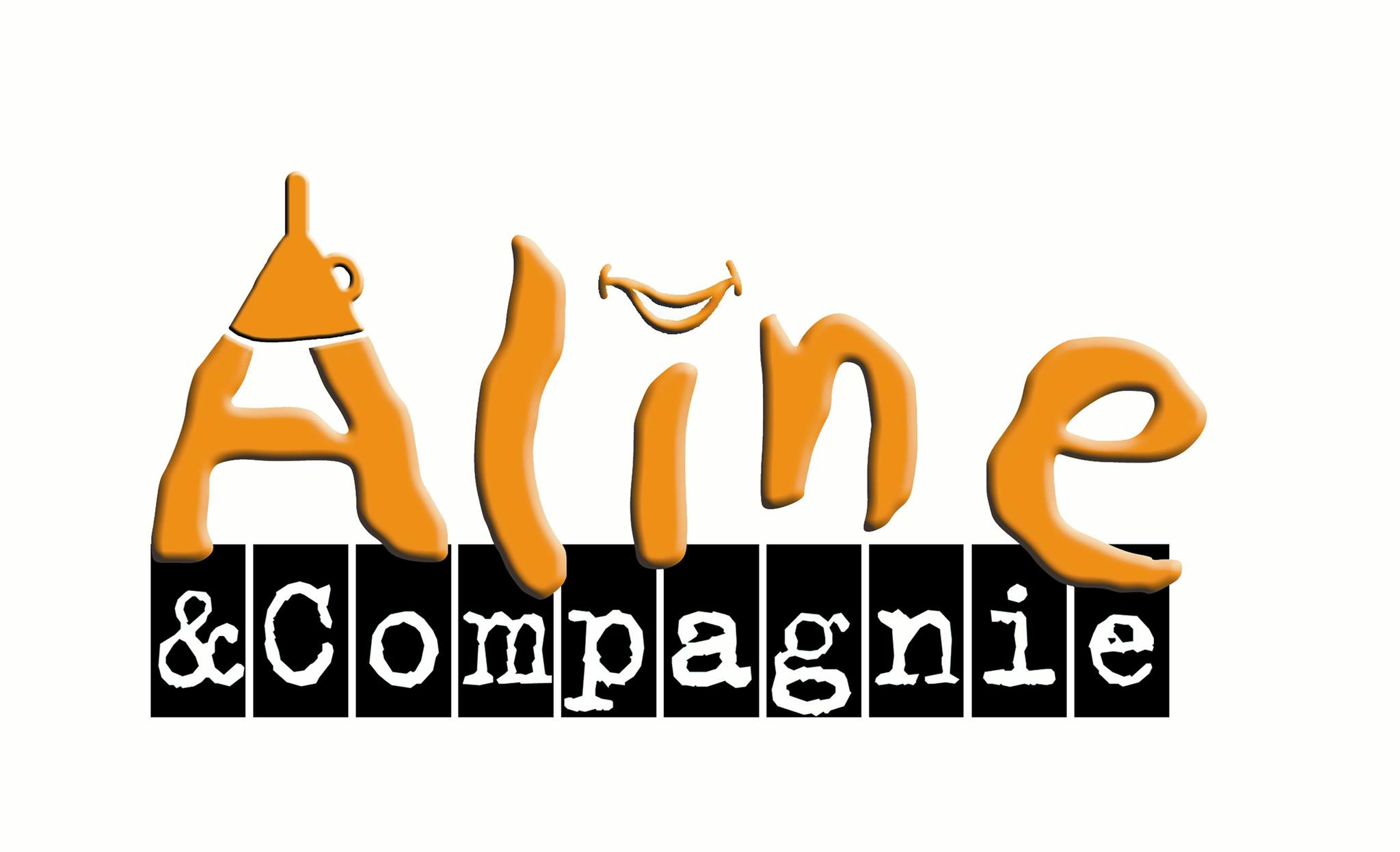 Aline & Compagnie