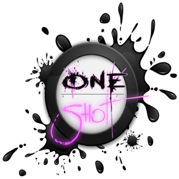 one shot niort