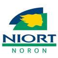 parc-des-expos-niort-ville-de-niort-noron