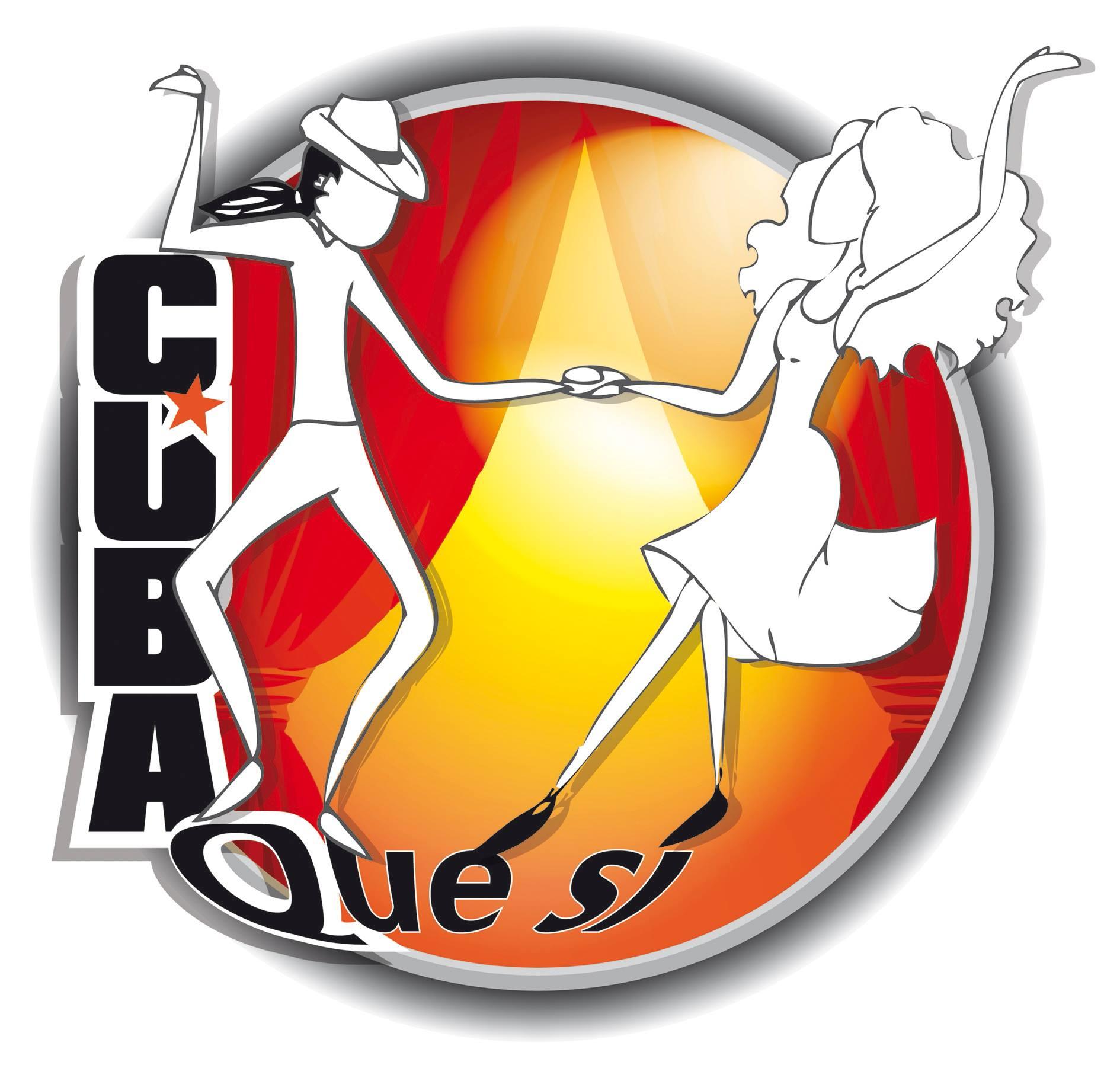 Cuba Que Si