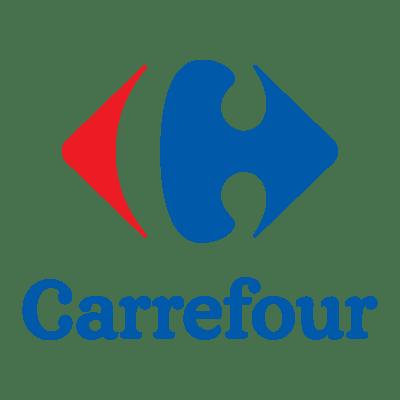 Centre commercial Carrefour