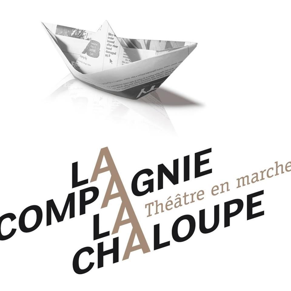 La Compagnie La Chaloupe