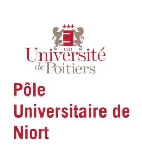 Pôle Universitaire de Niort