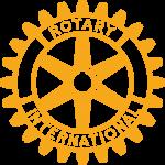 Rotary Club Niort Sèvre