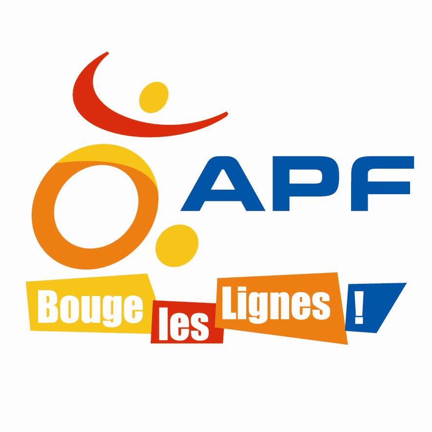 Association des Paralysés de France - Deux-Sèvres