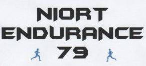 Niort Endurance 79