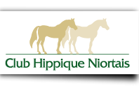 Club Hippique Niortais