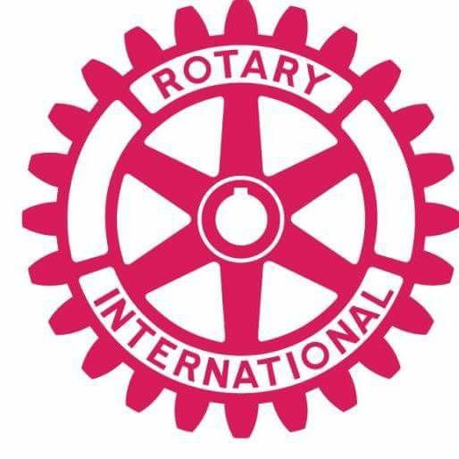 Rotaract Club de Niort