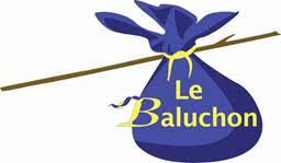 Ateliers du Baluchon