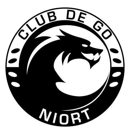 Club de Go de Niort