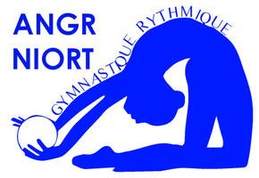 Association Niortaise de Gymnastique Rythmique (ANGR)