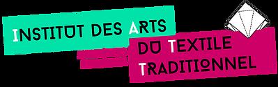 Institut des Arts du Textile Traditionnel