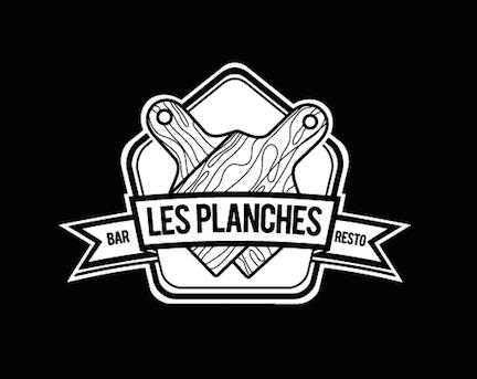 Les Planches