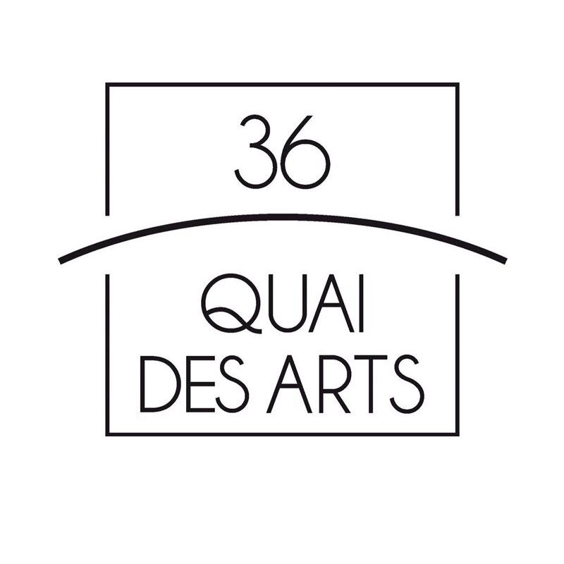 36 Quai des Arts