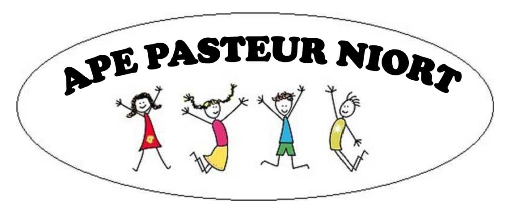 APE Pasteur Niort