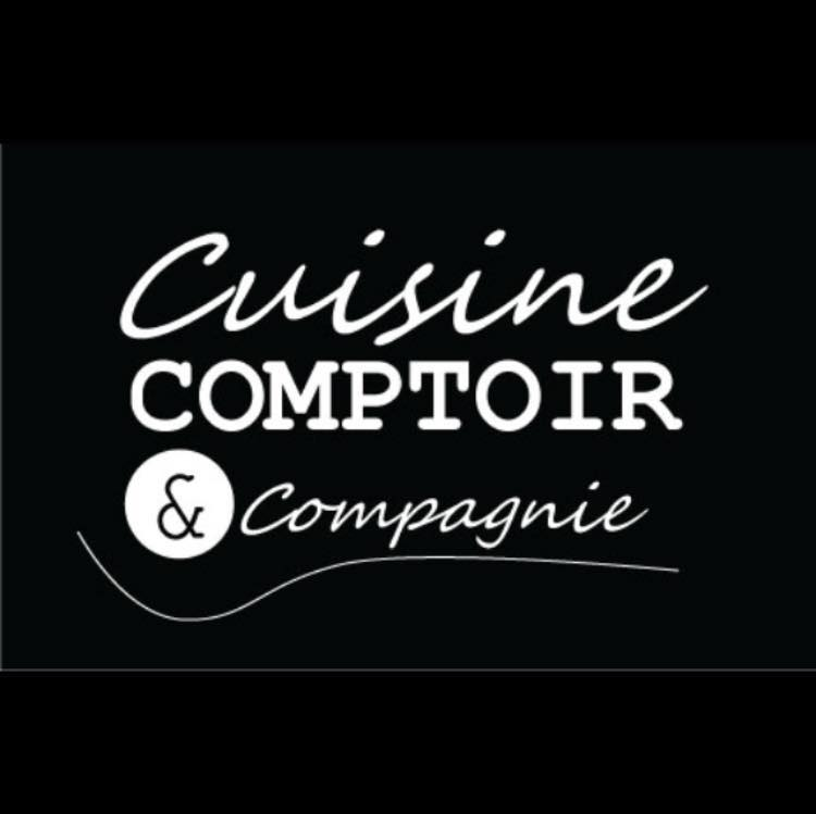 Cuisine, Comptoir & Compagnie
